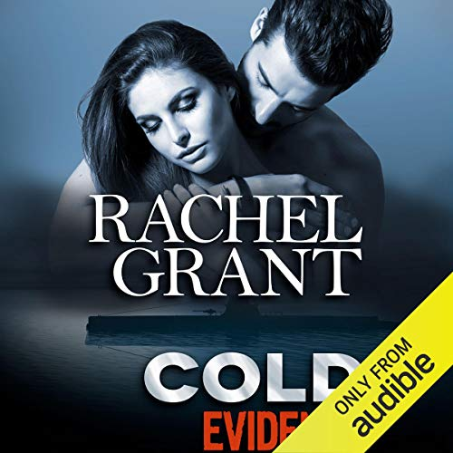 Cold Evidence cover art