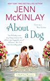 About a Dog (A Bluff Point Romance Book 1)