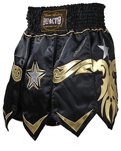 IMPACTO - Pantalon Gladiator