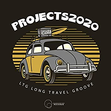 Projects 2020