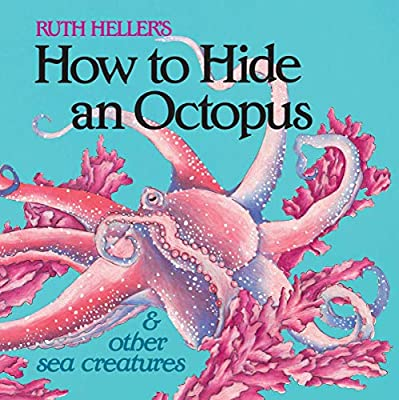 How to Hide an Octopus
