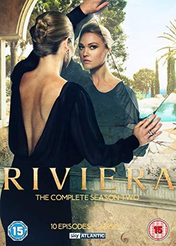 Riviera Staffel 2