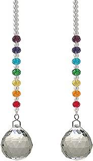 Best prism stone colors Reviews