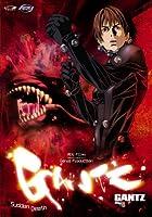 Gantz 6: Sudden Death [DVD] [Import]
