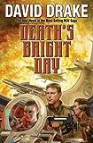 Death's Bright Day (11) (RCN)