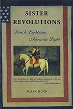 Sister Revolutions: French Lightning, American Light