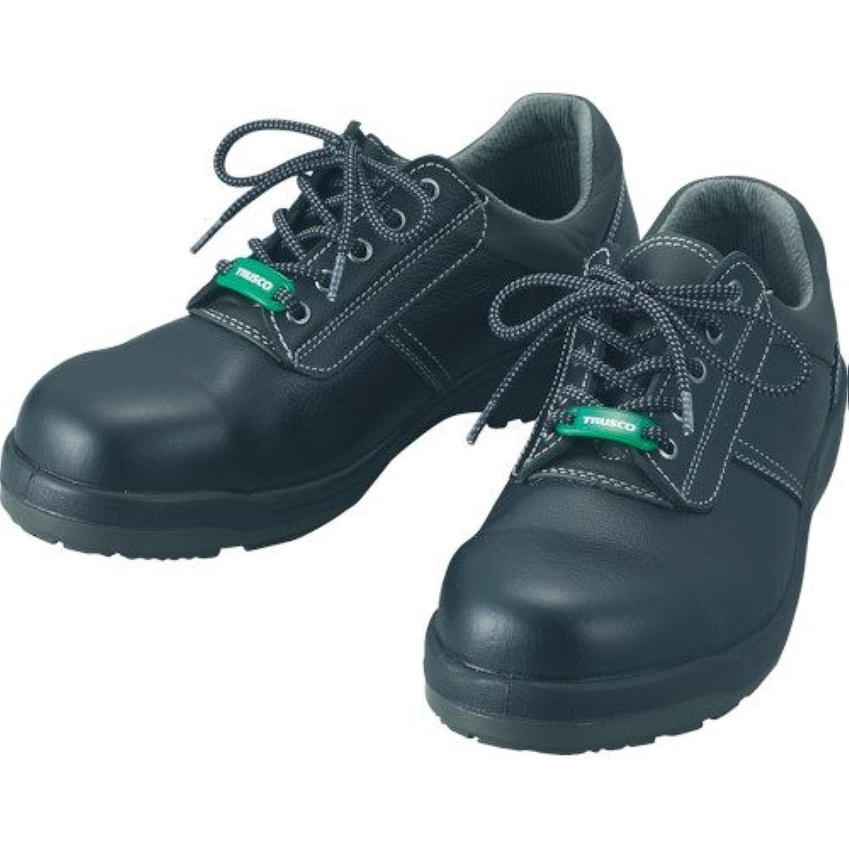 TRUSCO(トラスコ) 快適安全短靴 JIS規格品 28.0cm TMSS-280