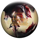 Storm The Lock Bowling Ball,...
