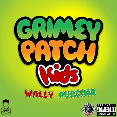 Wally Puccino