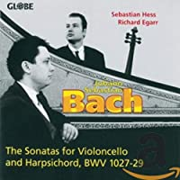 The Sonatas for Violoncello An
