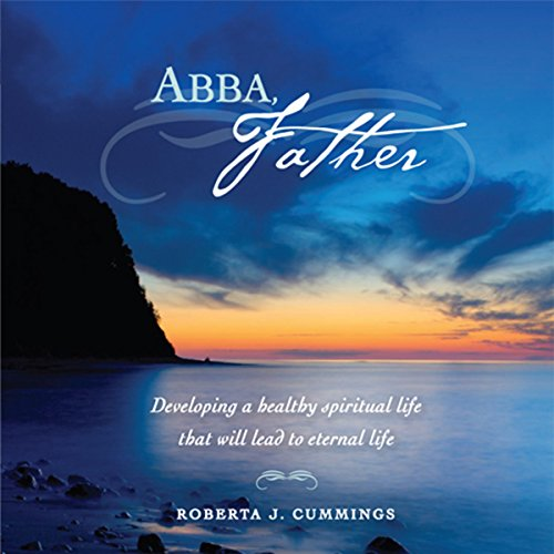 Abba, Father audiobook cover art