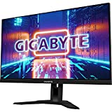 GIGABYTE M28U 71cm (28') 4K UHD IPS Gaming-Monitor HDMI 2.1/DP/USB-C 1ms 144Hz