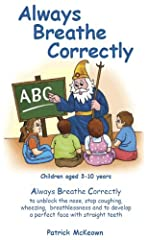 Includes references, information for parents, testimonials This book should be in every child's library.  Colorful illistrations capture their attention and topic is interesting.
