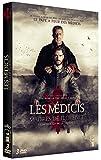 51KKYe6aXhL. SL160  - Une saison 3 pour Les Médicis : maîtres de Florence, le tournage est en cours à Rome