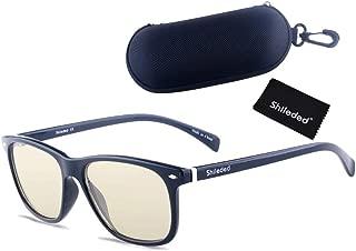 Best 0.50 prescription glasses Reviews