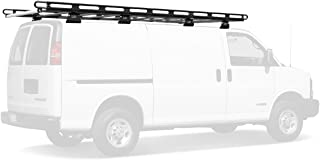 Best chevrolet express roof rack Reviews