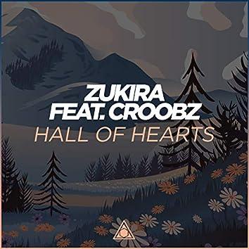 Hall Of Hearts