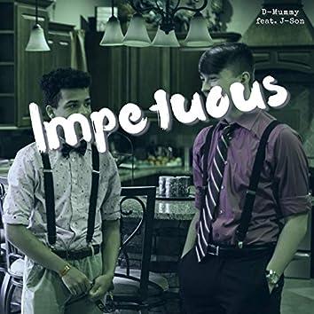 Impetuous (feat. J-Son)