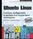 Ubuntu Linux - Création et gesti...