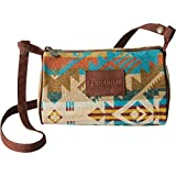 Pendleton Women's Travel Kit with Strap, Journey West, One Size