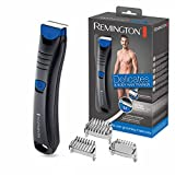 Remington BHT250 Rifinitore Delicates & Body Hair