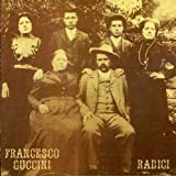 Radici (2007 Remaster)