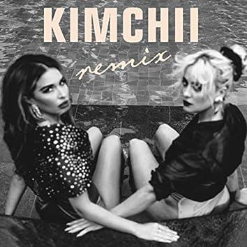 One More Night (Kimchii Remix)