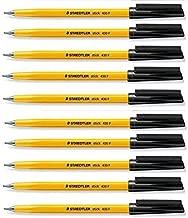 Best 0.3mm ballpoint pen Reviews