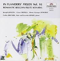 Sonata Flute/Piano/Romance Flute/Piano/&