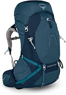 Osprey Packs Aura AG 50 Women's Backpacking Backpack
