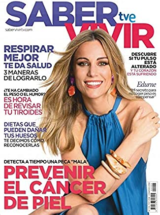 Amazon.com: Discount Magazines: L-health - Health, Fitness ...