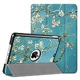 FINTIE SlimShell Case for iPad mini 5th Gen 7.9