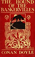 The Hound of the Baskervilles: Secret Computer Password Organizer (Code Keepers)