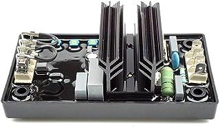 Easy to install AVRレギュレータ、ディーゼル発電機レギュレータ、自動電圧レギュレータ