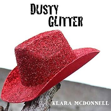 Dusty Glitter