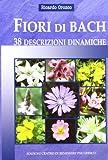 Photo Gallery fiori di bach. 38 descrizioni dinamiche