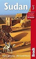 Bradt Sudan (Bradt Travel Guides)