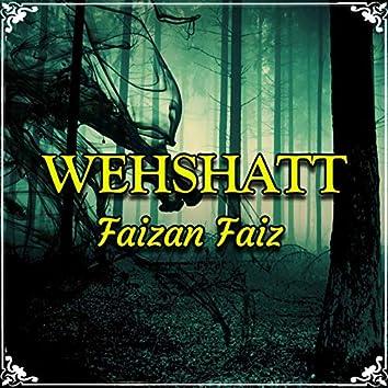 Wehshatt