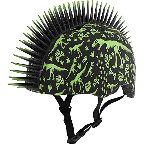 C-Preme Raskullz Helmet