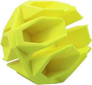BIRCHWOOD CASEY Ground Strike Hex Ball Bouncing Target