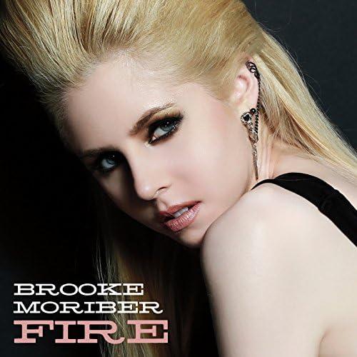 Brooke Moriber