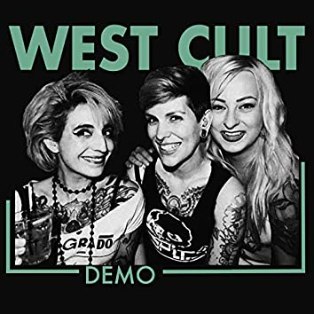 West Cult Demo