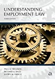 Understanding Employment Law, Third Edition