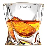 Drinking Glasses - Best Reviews Guide