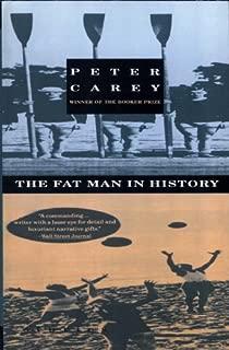 Fat Man in History (Vintage International)