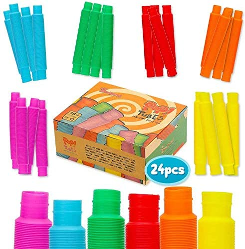 Adult toy tube _image4