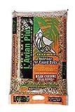L'Avian Plus Bean Cuisine, 25 Lb