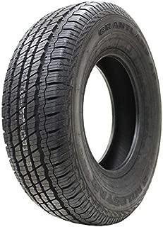 Milestar MS932 All- Season Radial Tire-235/55R19 105V