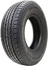 Best milestar tires ms932 Reviews