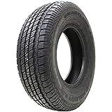 Milestar MS932 Sport Cruiser Radial Tire-235/45R18 94V
